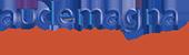 Audemagna Logo